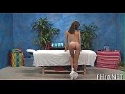 Gratis porr video underkläder sexig