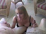 I dag en eller to ord amatør sex billeder