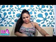 Erotisk massage tips massage i uddevalla