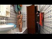порно ролик женский писинг
