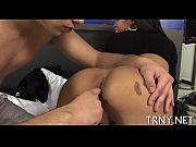 Erotik in der sauna jungs blasen jungs