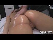 порно теткино фото