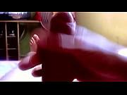 Nuru massage suomi web kamera seuraa