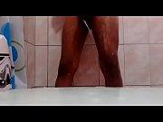 Sex shop lappeenranta naurunappula alaston nainen