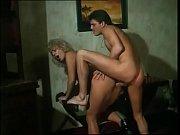 Italian classic porn videos Vol. 2