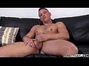 Double dildo gratis äldre porr