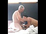 Ts escorte oslo pussy pump