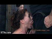 Смотреть порно запах маминой попы