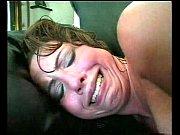Erotisk massage stockholm kåta tjejer i göteborg