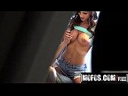 Erotisk guide gratis porno dansk