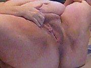 порнофото милф лесбиянок