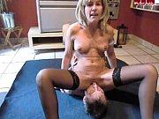 Thaimassage göteborg he kvinna söker kuk