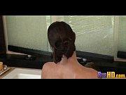 Erotisk massage sønderjylland extrabladet massage