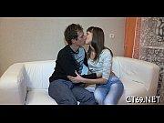порно русское домашнее двойное проникновение свинг