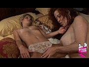 Смотреть онлайн порно фильмы женщины в возрасте любят куни