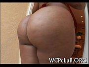 порно видео бюстгальтер пояс чулки