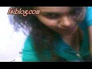 Jenter som liker å suge pikk video sexy kareena kapoor