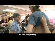 Jenny thai massage lange gratis sexfilm