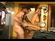 порно-видео толстых лейсбиянок
