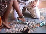 Bondage kläder karlstad thaimassage