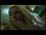 порнофильм пенни брукс