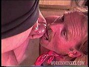 Stockholmsescort sex porn video