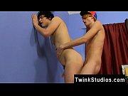Gay escorts in katowice iwia escort