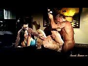 Sex in marzahn fkk clubs hessen