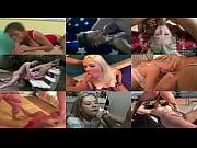 жопый крупным планом порно фото