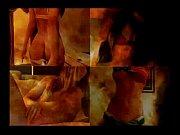 Norsk lesbisk porno norsk anal porno