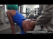мобильный порно видео sasha grei
