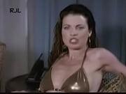 yasmine-bleeth titans-bikini rjl2000