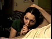 заросшие пизды порно ролики
