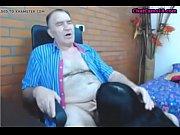 порно ролики онлайн толстушки анал