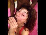 Site rencontre gratuit sex ottignies louvain la neuve