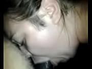 Porr svenskt homeparty sexleksaker
