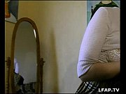 Danske piger webcam thai to go aalborg