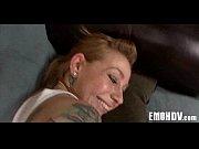 Emo girl gets fucked 150