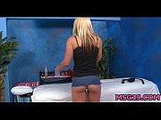 порно незаметно видео