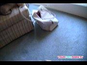 Порно видео баушка и внук