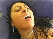 Sex porn movie analsex farligt