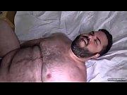 Erotisk massage eskilstuna erotik gratis