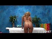 Steinenhaus erlebnisclub eroticmassage bremen