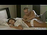 Lufthavnsbus århus tirstrup intim massage kolding