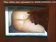 Sexs video chatta gratis online