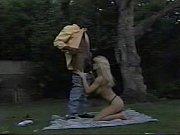 проститутки индивидуалки домодедово с подружками москва