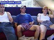 Escort homosexuell blogg skön massage malmö