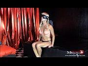 Porno Interview mit MILF Sklavin Estelle. - SPM Estelle39IV01