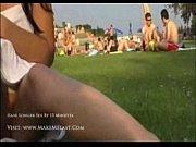 Порно видео с чебоксарскими девушками