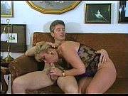 JuliaReaves-DirtyMovie - Amateur flick - scene 4 - video 2 group pussyfucking cum sexy boobs